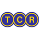 TCR Group
